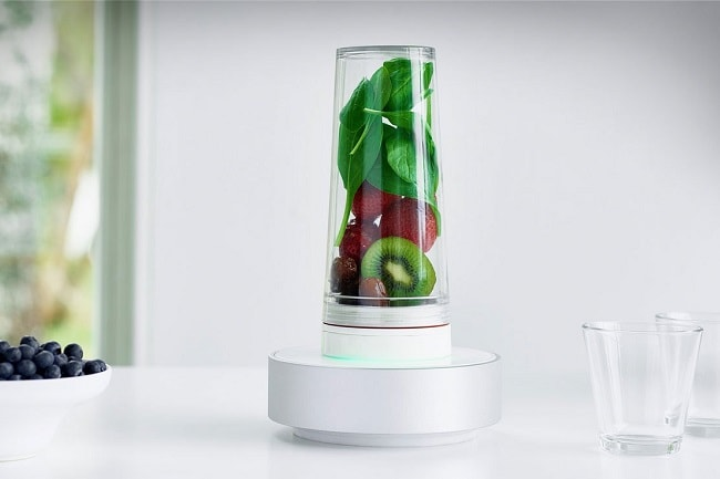 Millo Smoothie Maker