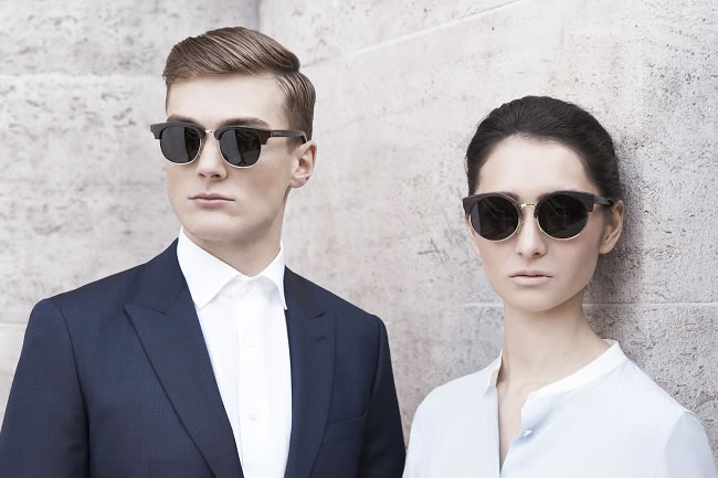 10 Sunglasses Brands You Should Know