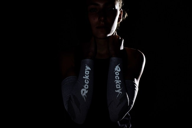 Why Arm Sleeves Are Must-Have Fitness Apparel
