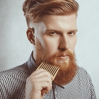 How to Look After Your Beard