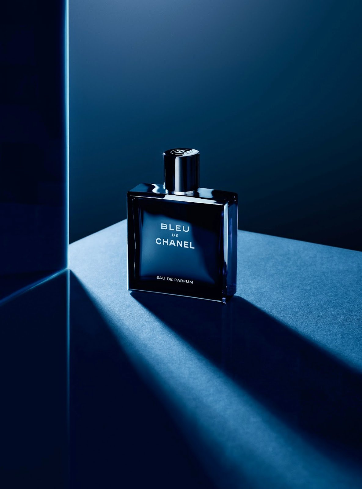 Top Summer Daytime and Evening Fragrances