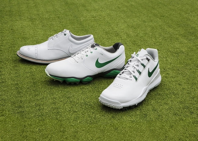 How to Choose the Correct Golf Shoes