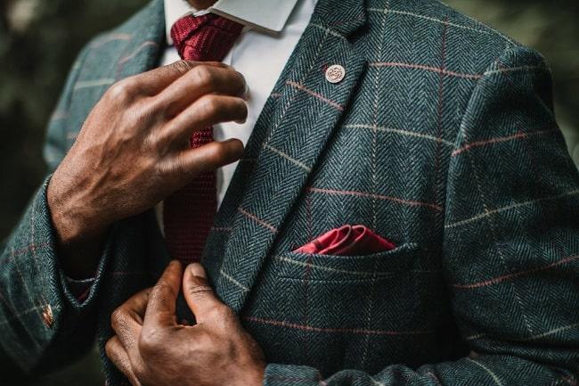 Buy Suit