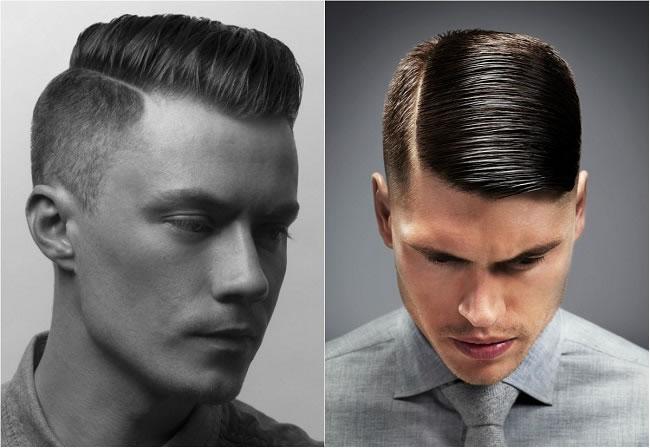Side Parting Trendul verii la barbati. Ce produse au nevoie pentru top 4 frizuri Trendul verii la barbati. Ce produse au nevoie pentru top 4 frizuri 65e73bd2 0ba1 4a48 9320 067a5926907e blog ln