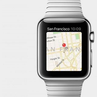 Why we're not excited about the 2015 Apple Watch