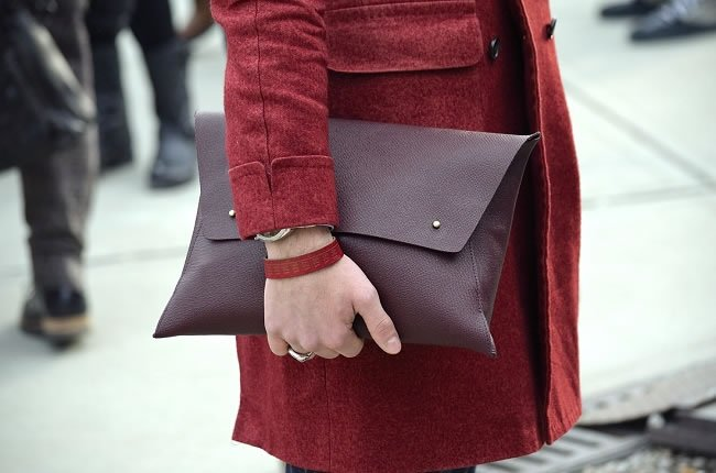 Top 5 bags for business