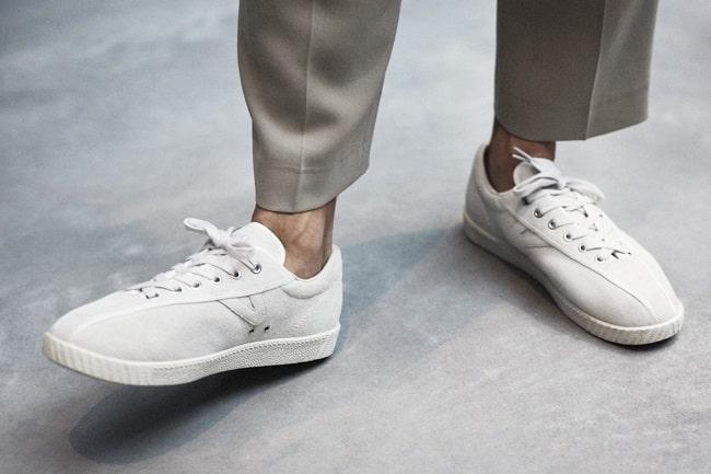 6 Hot SS19 Mens Footwear Drops