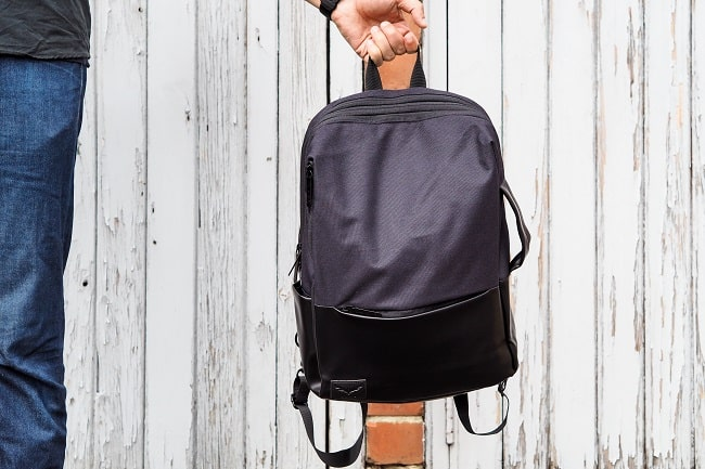 HAWQ High-Flyer Backpack