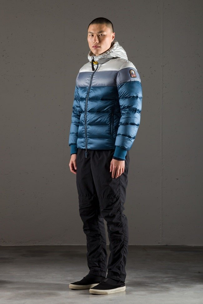 Parajumpers AW21