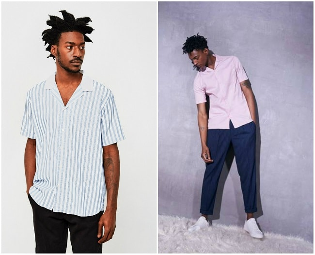 Your Must-Haves for Summer 2018