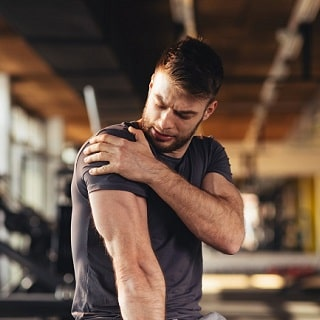 Why Muscular Soreness Could be Bad