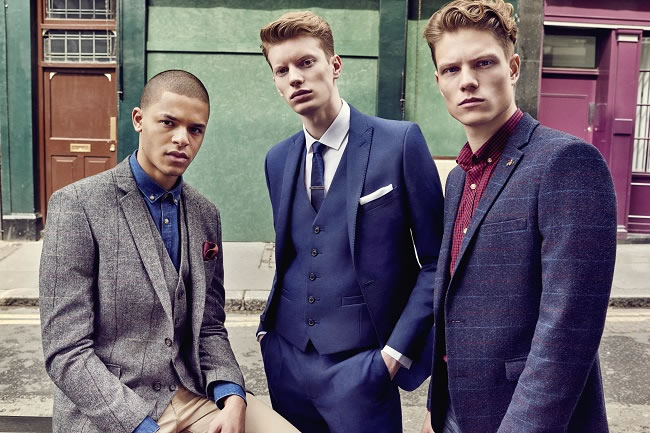 4 Simple Office Style Upgrades for AW15
