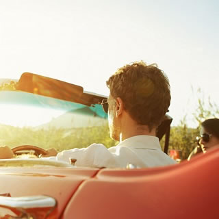 5 Tips on Improving your Road Trip Style