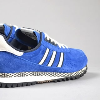 The Ultimate Guide to Adidas Originals