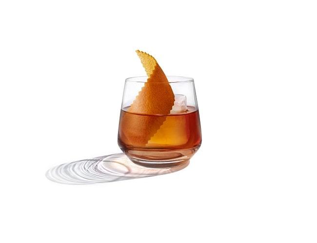 Discover Maestro Dobel Tequila