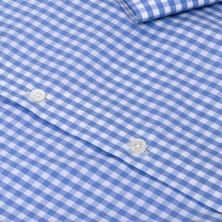 Win £600 to Spend at Esquire Shirts Co