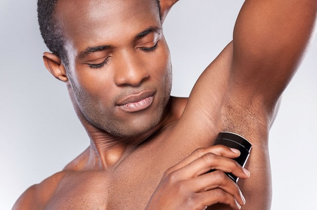What is Metrosexuality?