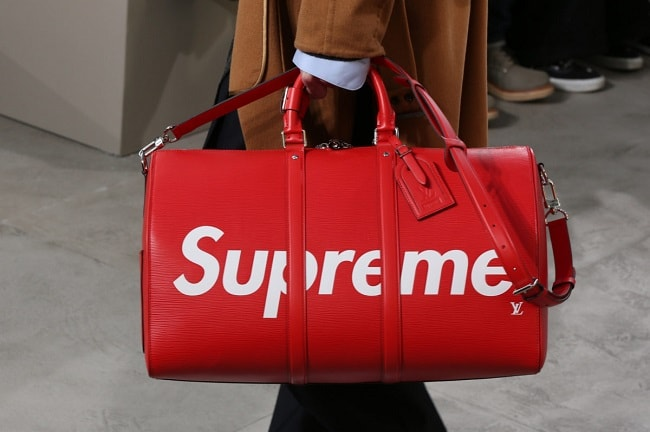 Has Streetwear Become Too Mainstream