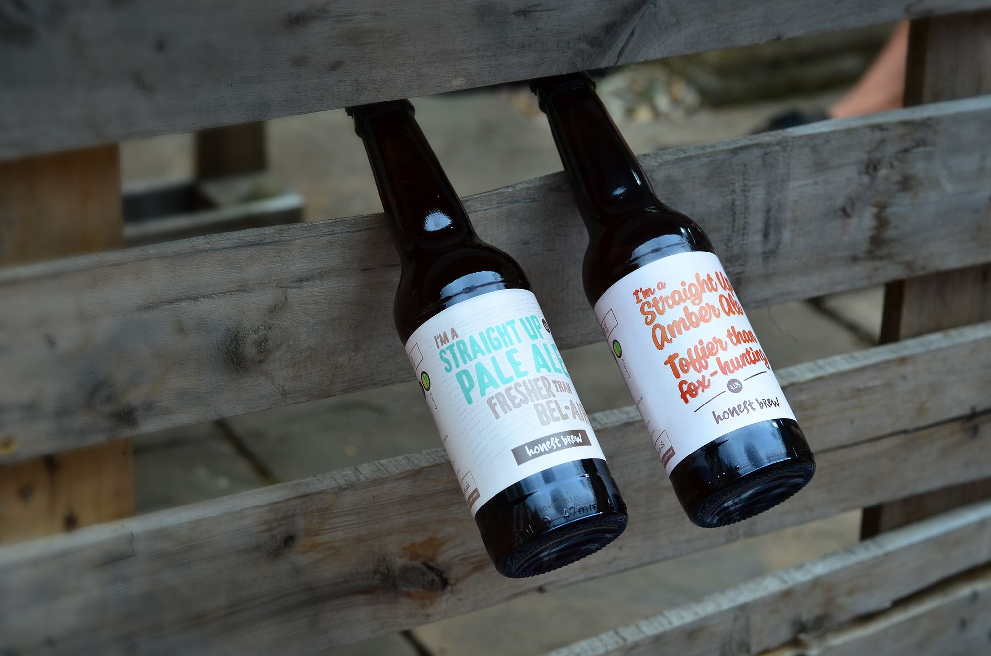 5 London Craft Beer Clubs That Deliver