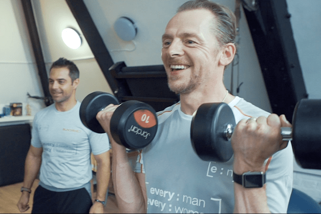 How to Stick to Your New Year 2018 Fitness Goals
