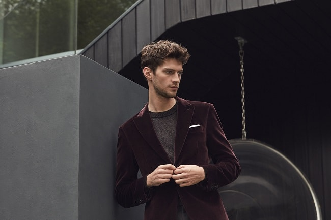Essential Transitional Pieces for Fall 2017