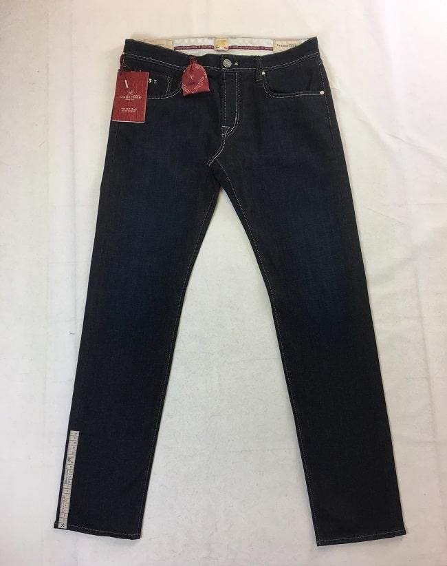 Sartoria Tramarossa Michelangelo jeans
