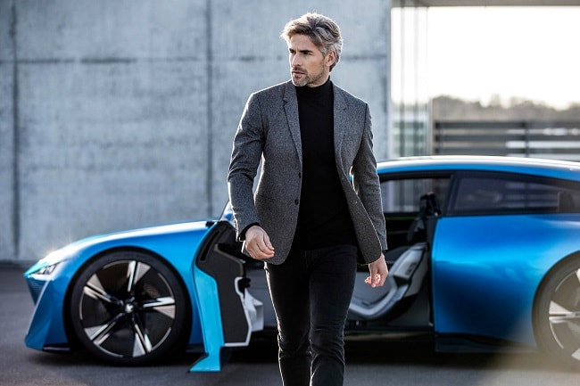Why Peugeot is a Smart and Stylish Investment