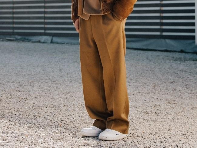 7 Must-Wear Trouser Trends for SS20