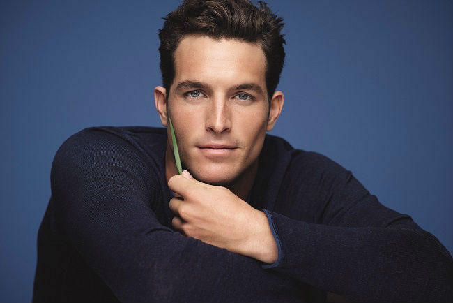 5 Essential Men's Summer Face Moisturisers