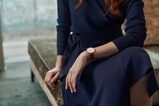 We Have 3 Nordgreen Watches to Give Away
