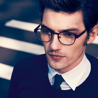 Discover MOSCOT New York City