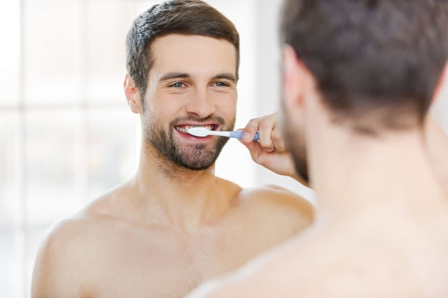 Ultimate Guide to Taking Care of Your Teeth
