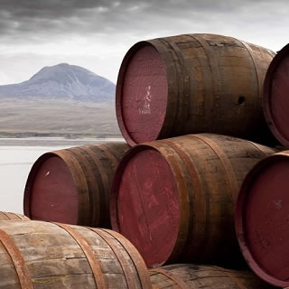 A Guide to Investing in Whisky