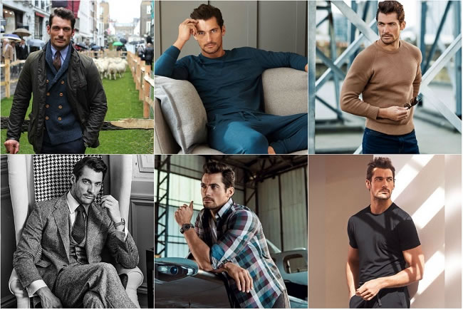 @davidgandy_official