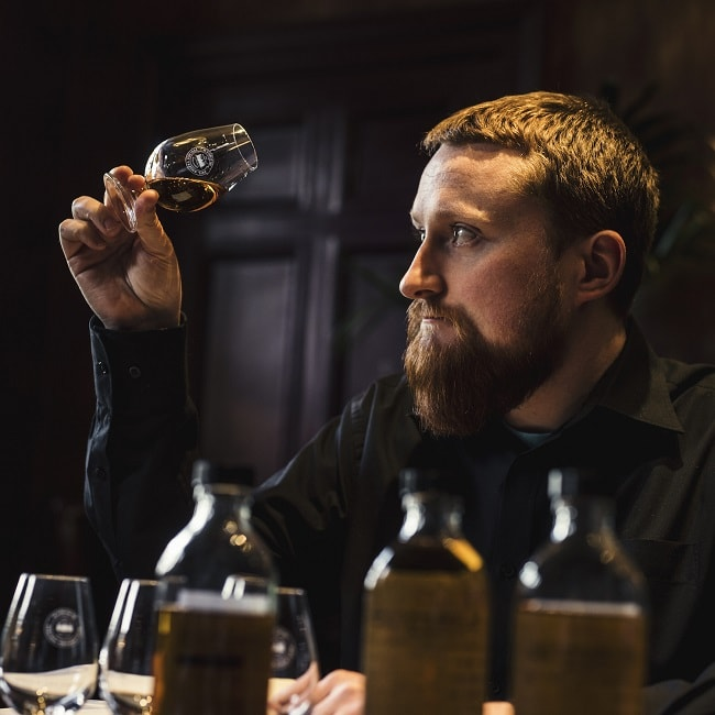 5 Things You Didn't Know About Whisky