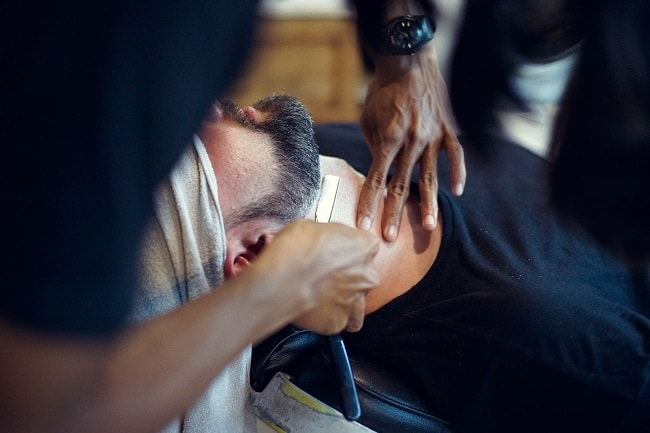 The Basics of Male Grooming Explained