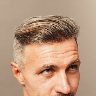 Topical Finasteride: Great Hair Re-Growth Without the Side Effects