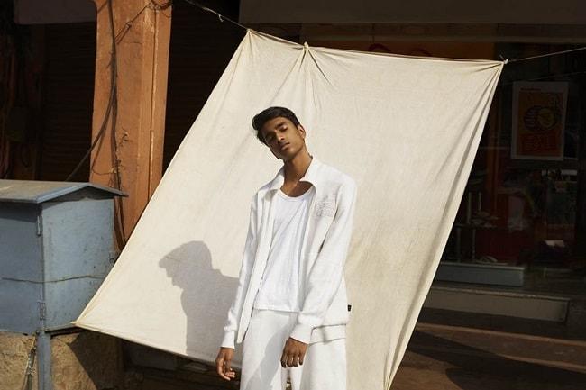 Adidas Originals launches Pharrell Williams SS18