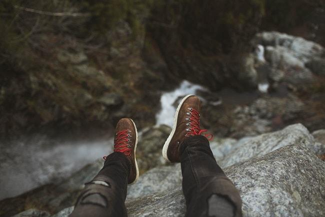 6 Must-Know Winter Hike Essentials