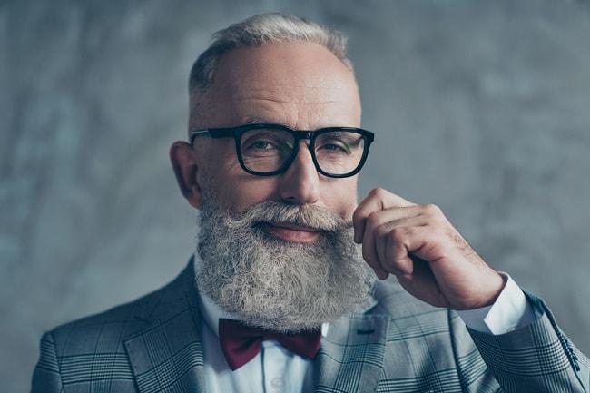8 of the Best Mens Beard Oils