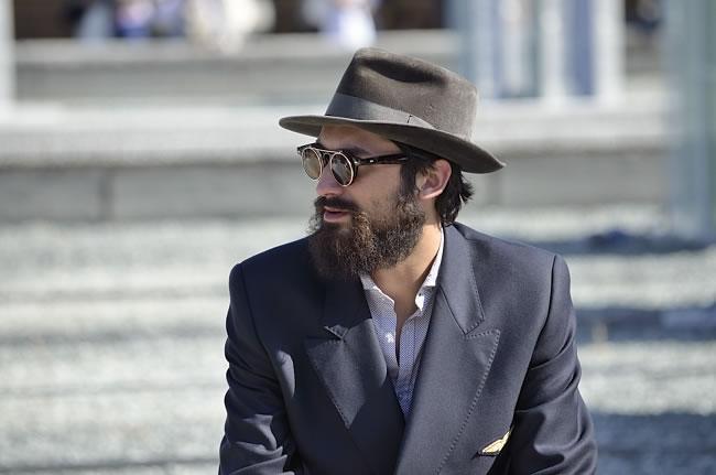 19b912b5c6f 10 of the Best Mens Hat Styles