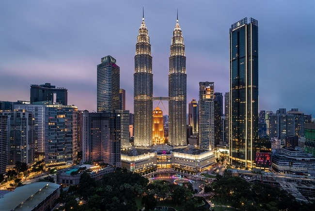 Thrilling and Fun Activities to Experience in Malaysia