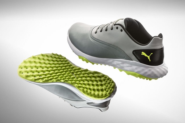 Can You Wear Golf Shoes Without Spikes