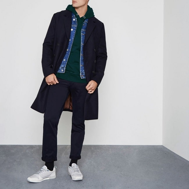River Island Sale Top Sale Picks