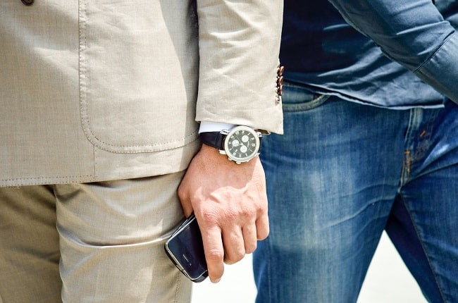 The Importance of the Wristwatch and How It Helps Us