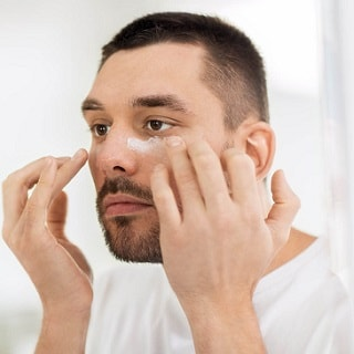 How to Get Rid of Under Eye Bags for Good
