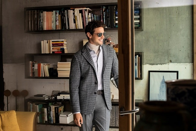 A Guide to Layering Mens Clothing in 2020