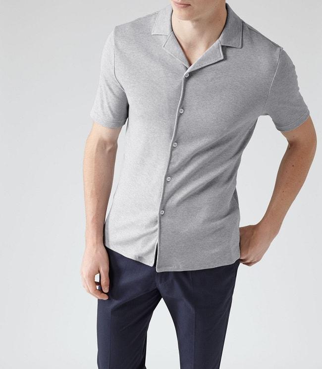 2016 Worst Menswear Trends