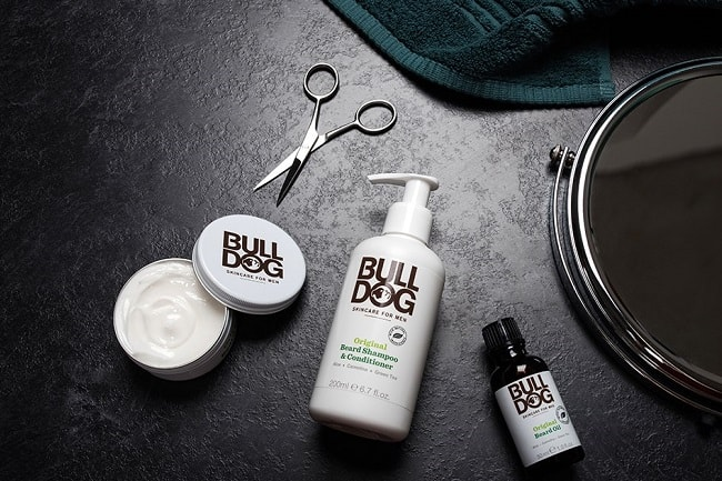 7 Earth Friendly Grooming Brands