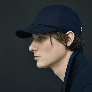 In Defence of the Baseball Cap